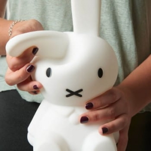 Lampka 30cm - MIFFY FIRST SOFT XS