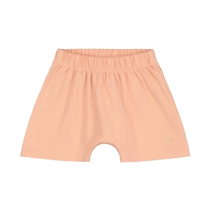 Szorty niemowlęce - BABY RELAXED SHORTS POP