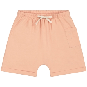Szorty - ONE POCKET  SHORTS POP