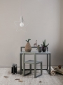 Biurko - LITTLE ARCHITECT DESK GREY