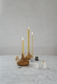 oak-candle-holder-ovo-things
