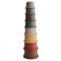 mushie-stacking-tower-retro-wieza-z-kubeczkow.jpg