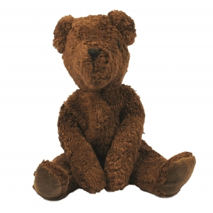 Przytulanka 30cm - BEAR BROWN SMALL