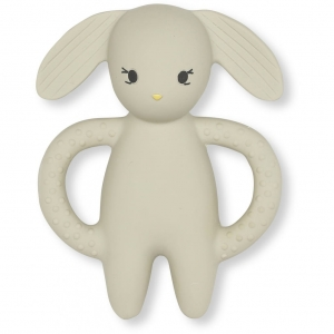 Gryzak - RABBIT CLAY