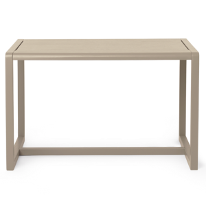 Stolik - LITTLE ARCHITECT TABLE (kolory)