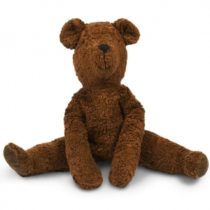 Przytulanka 40cm - BEAR BROWN LARGE
