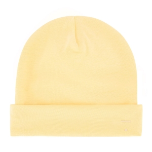 Czapka - BONNET MELLOW YELLOW